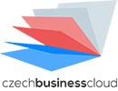 czech business cloud