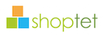 Shoptet - E-shop easy in 5 seconds
